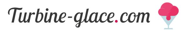 Turbine-Glace.com